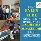Best Ryles Tube services in Hyderabad