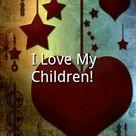 Love My Children