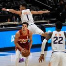 Michael Porter Jr. Agrees to 5-Year, $207 Million Max Extension with Nuggets – NBA News