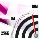 Wireless Witch: How to Test Your Wireless Performance