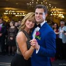 The 75 Best Mother Son Wedding Dance Songs   Mike Staff Productions