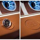 Bugatti Galibier Concept 2009 Poster. ID576161