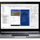 Download Android Studio and SDK tools   Android Developers