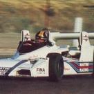 Alfa Romeo F1 & Indy / ostale formule