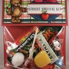 Student Survival Kits