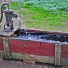 Pond Pumps