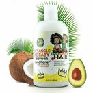 FROBABIES HAIR: Detangle Me Baby Leave-in Conditioner 12 oz