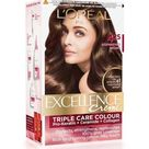 15 Best L'oreal Hair Color Products Available In India – 2021