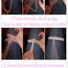 29 Lovely Things You Can Do with a Tutu