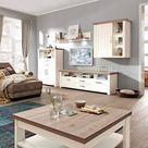 12 Wohnzimmer Moderner Landhausstil