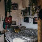 How To Make Your Bedroom Cozy: Easy Ideas - Home Tree Atlas