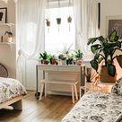 Cozy Corner Aesthetic #024