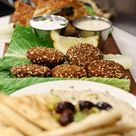 In Bay Shore, Tula Kitchen Nourishes Everyone—Including Local Animals | Edible Long Island