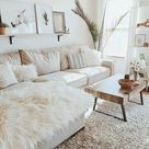 Inspiring Modern Interior Design