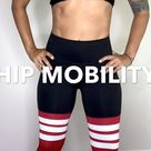 Hip Mobility Stretches
