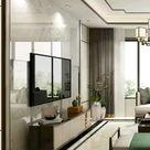 Living Room Design Decor 😍