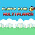 Flappy Bird Multiplayer   Codelib App