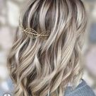 Female Hairstyles Archives - Stylendesigns