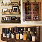 Pallet Wine