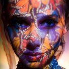 People Art