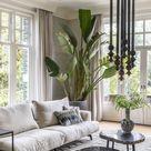 Villa Vondelpark - Hoog ■ Exclusieve woon- en tuin inspiratie.