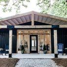 Ivy Cottage - Hocking Hills - Barndominium - Cottages for Rent in Hocking Hills State Park Logan, Ohio, United States