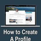 LinkedIn Tips: Create a Profile That POPS!