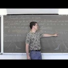 2 Proportions Pooled Hypothesis z-test & Confidence Intervals