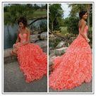 Stunning Prom Dresses