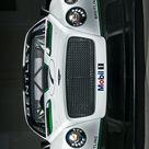 °° 2014 Bentley Continental GT3 Racecar