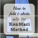 How To Fold