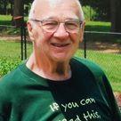 Remembering the life of Edward Hozdik