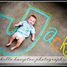 Babies Pics