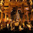 Joya no kane: A Simbologia dos Sinos da Véspera de Ano Novo Japonês
