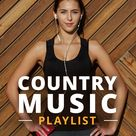 Country Music Playlist