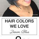 Trending Hair Colors This Week - Vol. 3 - Simply Organic Beauty