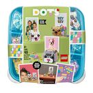 LEGO Dots Animal Picture Holders - 41904   The Entertainer