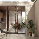 Indoor- and Outdoordesign