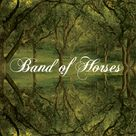 The Funeral — Band of Horses | Last.fm