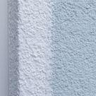 DIY - Kann man sein Haus auch selber streichen? | sanvie.de