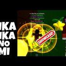 PIKA PIKA NO MI Devil Fruit SHOWCASE  |  Project XL ROBLOX