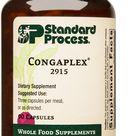 Congaplex®, 90 Capsules