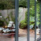 Origin Doors and Windows Supplier in Surrey & London - Free quotes