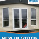 Static Caravans For Sale - Wigbay Holiday Park
