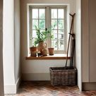 18 Reasons to Fall in Love With Patterned Tile   Boxwood Ave