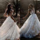 Amazon.com wedding dress   Dresses / Clothing Clothing, Shoes & Jewelry