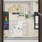 Best architecture app