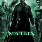 """WAS THE MOVIE """"THE MATRIX"""" REALLY A DOCUMENTARY?"""