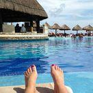 Inclusive Resorts