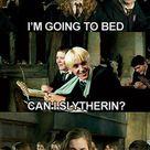 18 Jokes Only Harry Potter Fans Will Understand - E! Online